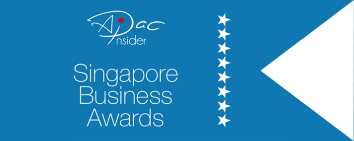 Best Marketing Service Company 2018